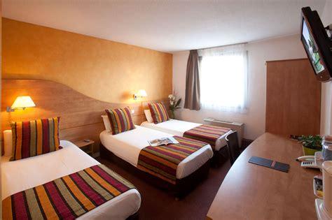 chambre hotel bordeaux chambre hotel bordeaux free with chambre hotel bordeaux