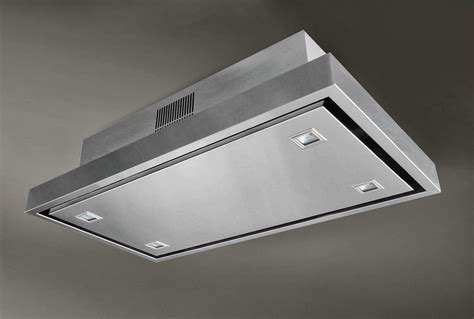 Ceiling Mount Kitchen Exhaust Fan Kenangorguncom