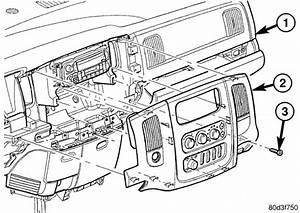 Dodge Ram 2500 Questions