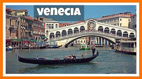 Южная италия — italia meridionale, meridione, bassa italia, sud italia, suditalia, или просто sud. ¿Que ver y visitar 1 día en VENECIA? Imprescindibles City tour | Travel Guide | Italia 14# - YouTube
