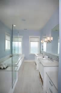 benjamin bathroom paint ideas interior design ideas for your home home bunch interior design ideas