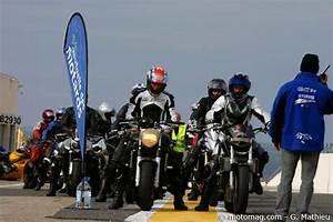 La Mutuelle Des Motard : la mutuelle des motards encourage les novices s 39 essayer moto magazine leader de l ~ Medecine-chirurgie-esthetiques.com Avis de Voitures