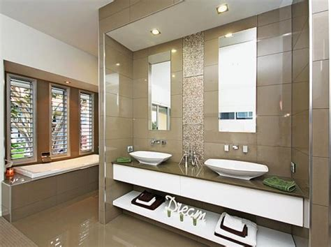 ideas for small bathroom renovations bathroom design ideas get inspired by photos of