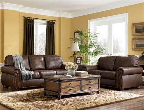 Braunes Sofa Welche Wandfarbe by Wandfarbe Zu Grauem Sofa Welche Wandfarbe Zu Braunem Sofa
