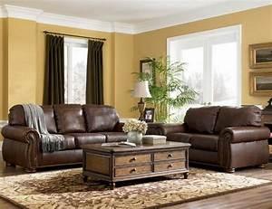 Braunes Sofa Welche Wandfarbe : wandfarbe zu grauem sofa welche wandfarbe zu braunem sofa beste inspiration f r wandfarbe zu ~ Watch28wear.com Haus und Dekorationen