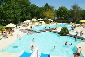 camping bassin d39arcachon 100 campings autour du bassin With camping arcachon avec piscine couverte 10 camping bassin darcachon camping les ecureuils