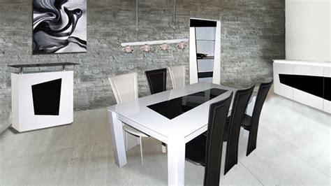 ensemble salle a manger conforama best meuble moderne