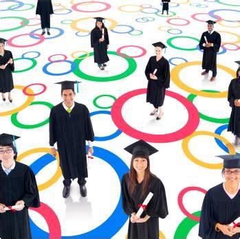 rudiyantomempersiapkan pendidikan anak luar negeri