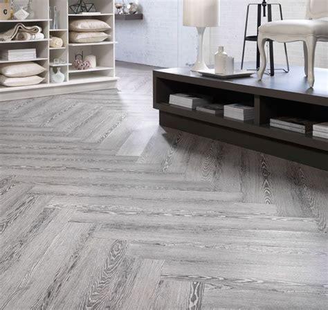 best flooring for basement concrete 8 best mohawk luxury vinyl tile lvt images on