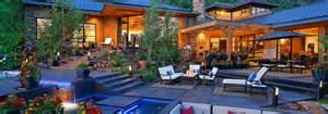 modern houseplans aspen snowmass luxury rentals real estate aspen