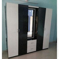 pvc cupboard  vadodara  gujarat