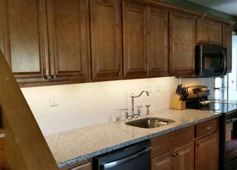 17 best images about kitchen on countertops