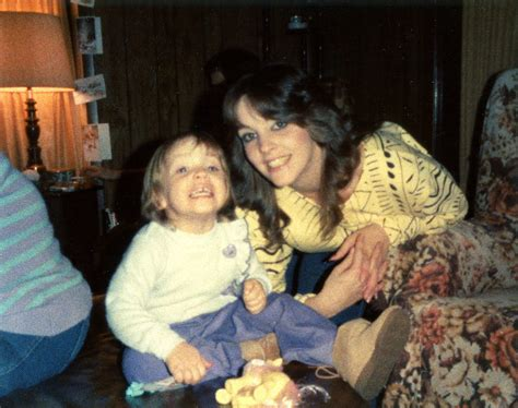 when you re motherless on mother s day brooke blogs