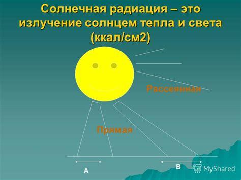 Названы города с самым высоким и низким уровнями радиации в Забайкалье