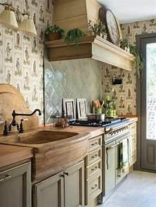 Küche Eiche Rustikal : k che eiche rustikal neu gestalten inspiration design raum und m bel f r ihre ~ Sanjose-hotels-ca.com Haus und Dekorationen