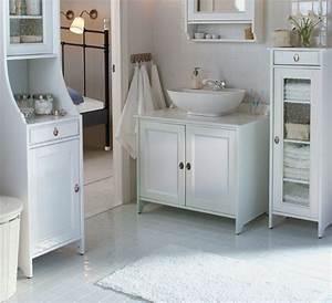Rangement Salle De Bain Ikea : top du meilleur meilleure salle de bain ik a ~ Dailycaller-alerts.com Idées de Décoration