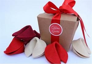 Geldgeschenke Zur Hochzeit Schön Verpackt : geldgeschenke zur hochzeit geld kreativ verpacken ~ Frokenaadalensverden.com Haus und Dekorationen