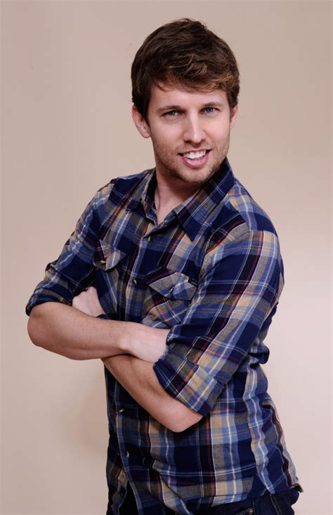 Cool photos of American actor and filmmaker Jon Heder ...
