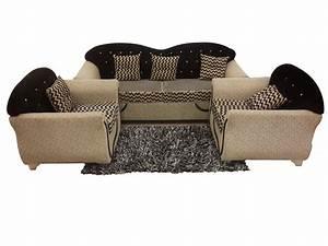 3 2 1 Sofa Set : buy lumia 3 1 1 sofa set at onlinesofadesign ~ Markanthonyermac.com Haus und Dekorationen