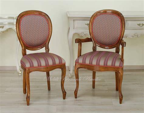 sedie  poltroncine  sedie poltroncine divanetti