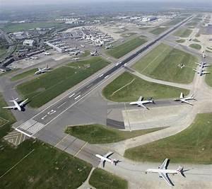 Terror plot to crash hijacked planes into Heathrow was NOT ...