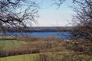Großer Segeberger See : gro er segeberger see ii foto bild landschaft bach fluss see see teich t mpel bilder ~ Yasmunasinghe.com Haus und Dekorationen