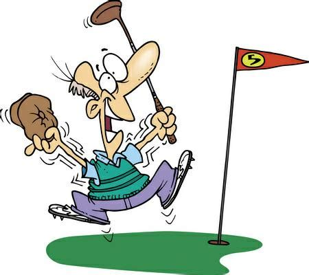 golf clipart golf clip animation clipart panda free clipart images