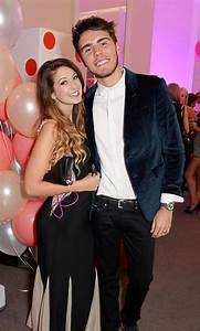 Zoella has been crowned the most powerful YouTube star in ...