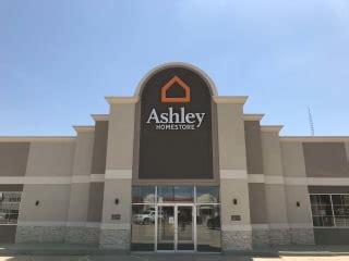 furniture  mattress store  liberal ks ashley