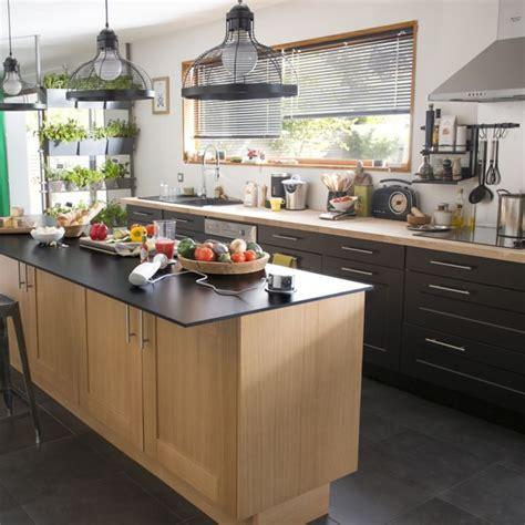 castorama cuisine 3d emejing castorama cuisine salle de bain gallery design