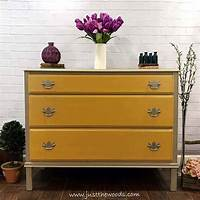 ideas for painted furniture The Ultimate Guide for Stunning Painted Furniture Ideas