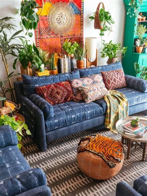 Hippie Home Decor by Best 25 Hippie House Decor Ideas On Hippy