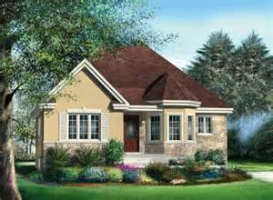 Simple Country Style Mansions Ideas tips to create simple house design with two bedrooms