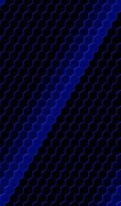 Background Animated Backgrounds Moving Animation Deviantart Hipwallpaper