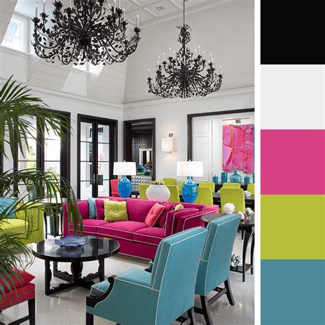 HD wallpapers salas de jantar decoradas em preto e branco