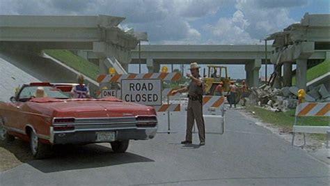 imcdborg  buick wildcat  honky tonk freeway