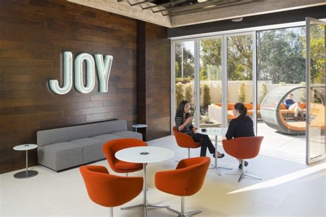 furniture product office design gallery the best offices on the planet