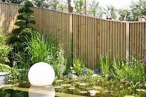 Bambus Als Sichtschutz : bambus zaunelemente moderner sichtschutz ~ Eleganceandgraceweddings.com Haus und Dekorationen
