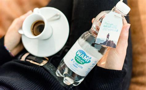 bio c bon si鑒e social scelto da wami l 39 acqua con una missione sociale it