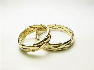 romantic story design your own wedding ring weddings With cute wedding rings