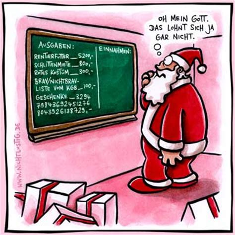 comics weihnachten pc ag  services