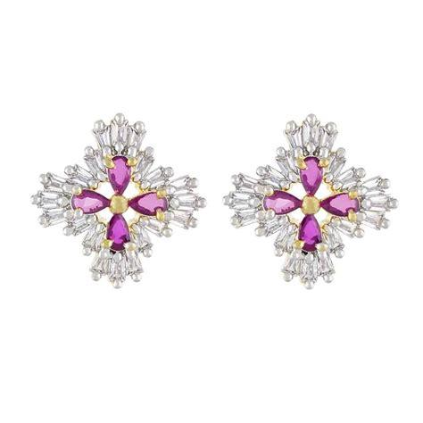colorful earrings colorful earrings india