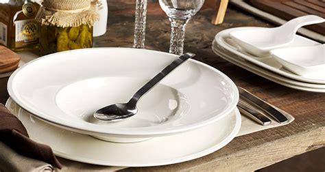 Artesano Original   Back to basics   Hospitality & Catering News