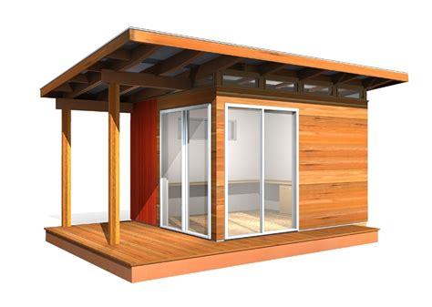 10x12 barn shed kit prefab cabin kit 10 x 12 coastal prefab cabin kits