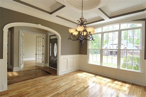 home interior remodeling house remodeling ideas com trends including renovation