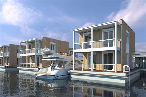 Häuser Zu Mieten In Deutschland by Schwimmendes Haus An Der Ostsee Kaufen Kaufen Liegeplatz