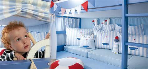 Kinderzimmer Deko Maritim by Maritime Kinderzimmer Deko