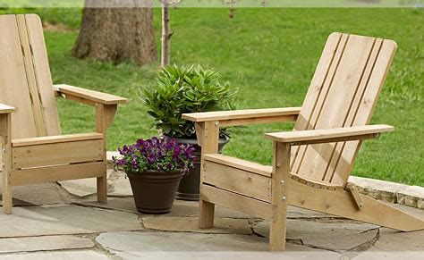 lowes folding adirondack chair plans plans free
