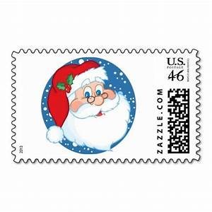 193 best christmas postage stamps images on pinterest With christmas letter stamp