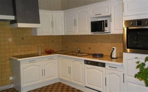 relooking meubles cuisine relooker une cuisine relooker sa cuisine repeindre les